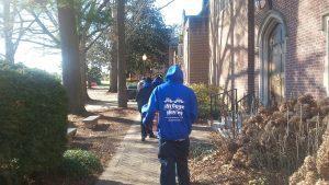 Senior Moving Services in Virginia Beach
