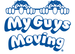 My Guys Moving